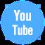 Brotheract auf Youtube
